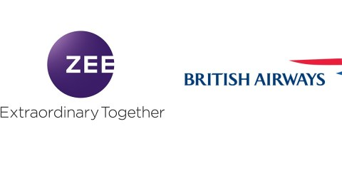 British Airways | Zee Entertainment | In-Flight Programming