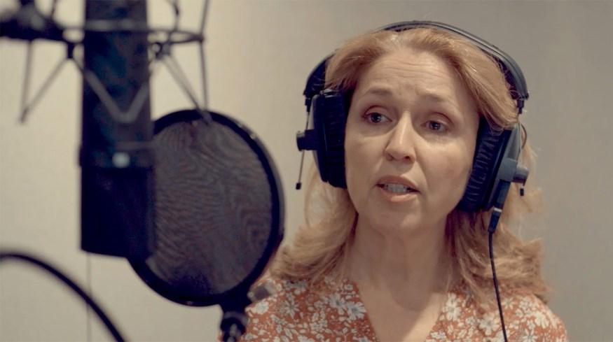 Jolanda van Cooten | Belgian Foundation Against Cancer | use of sunbeds