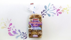 Bimbo Integrated Bread by Ogilvy
