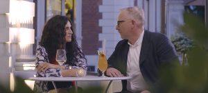 FCB Bridge2Fun creates star-studded film to welcome Creative team
