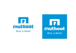 Blue Soch by Muthoot Pappachan Group