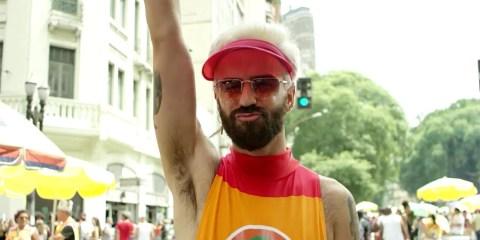 this_coke_is_a_fanta_LGBT