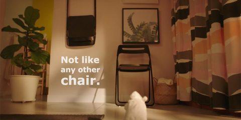 IKEA - Make Everyday Brighter