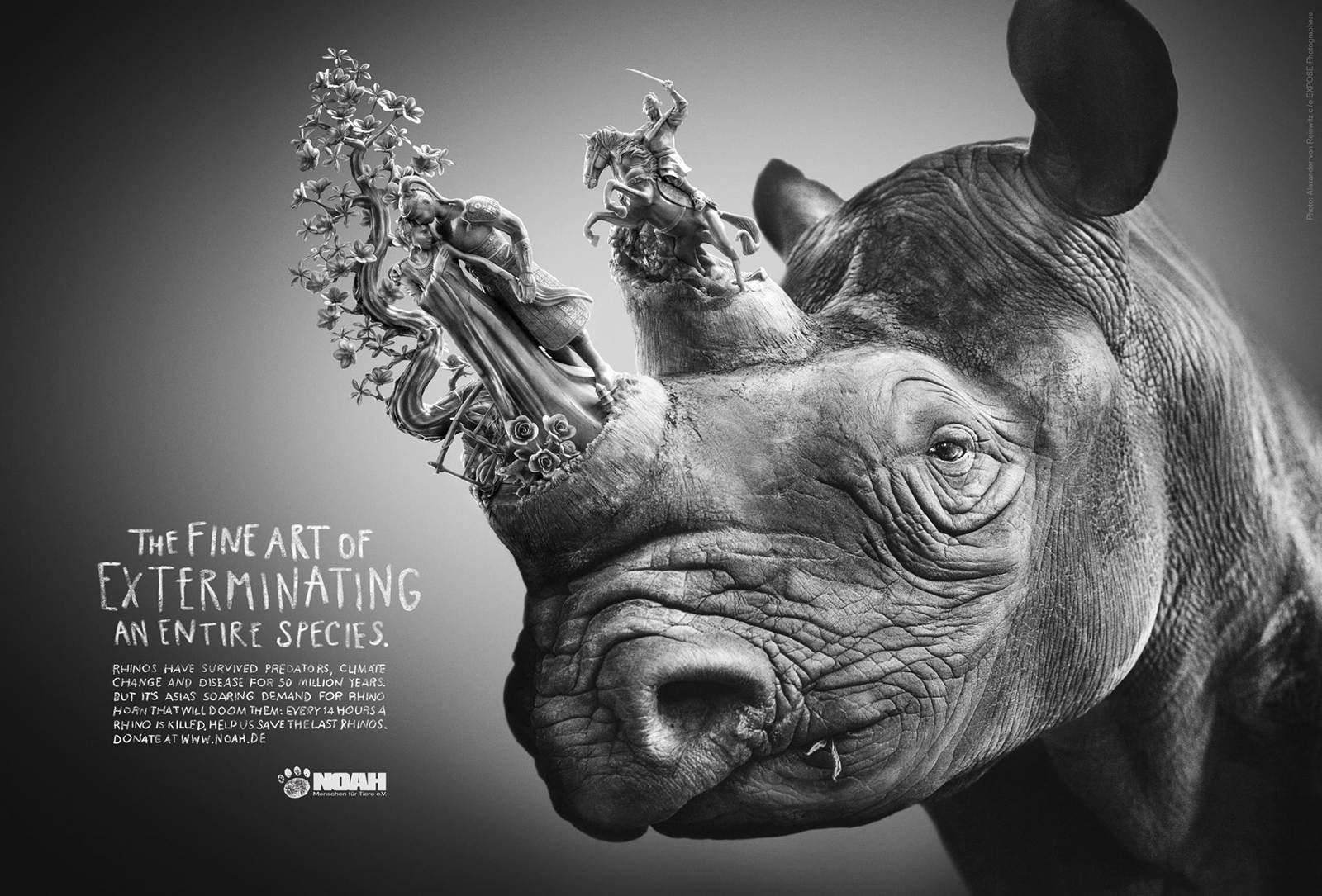 Most Powerful Social Issue Ads Creative Print Ads Campaigns Of The World