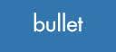 bullet-button