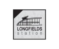 Communities - Longfields Station