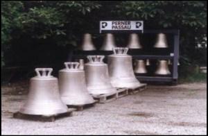 250_003_B_Pasovská firma s jihočeskými kořeny končí s výrobou zvonů