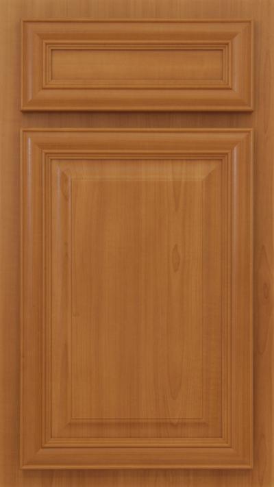 Cabinet Color Ideas