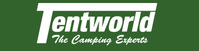 Tentworld Camping Experts