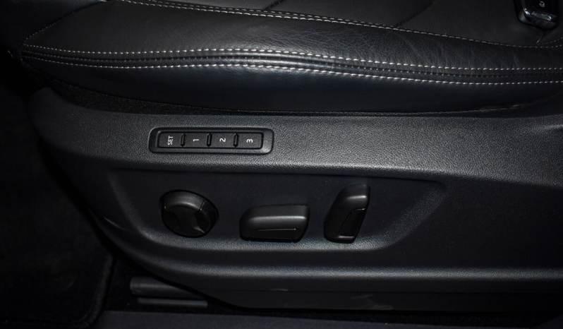 SKODA KODIAQ 2.0 TDI 150 CV CX. DSG STYLE COM PACK XCELLENCE completo