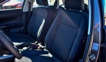 VW POLO 1.0TSI 95CV CONFORTLINE completo