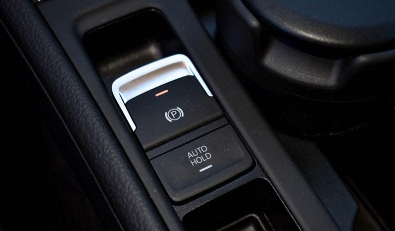 VW GOLF VARIANT 1.6TDI 115CV CONFORTLINE completo