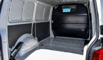 VW TRANSPORTER T6.1 2.0TDI 150CV completo