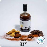 Theodora Distillati Liquore Artigianale al Fichi secchi e cioccolato