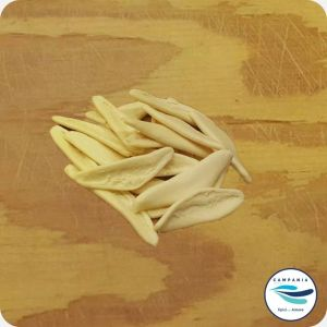 Foglie d'Olivo artigianali lavorate a mano