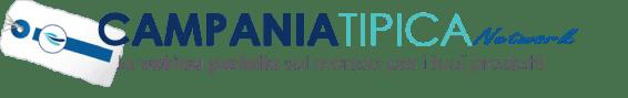 Rete CampaniaTipica Network