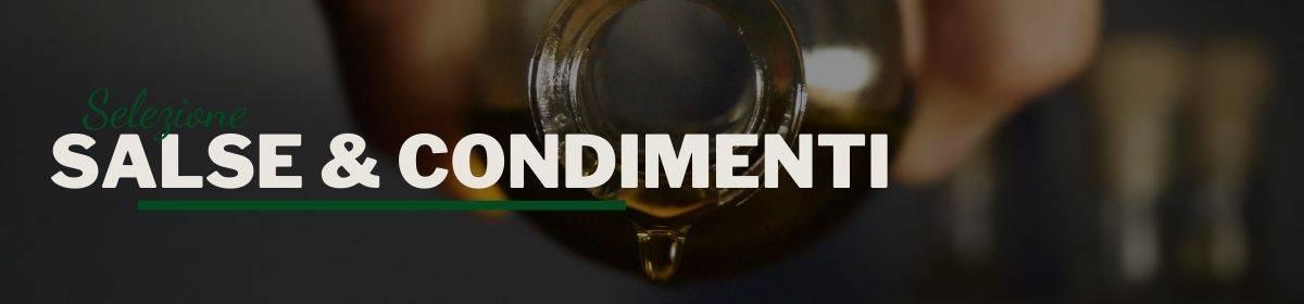 CampaniaTipica - header Salse e Condimenti (1)