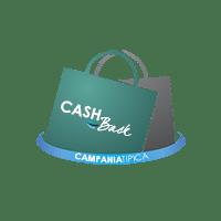 CampaniaTipica Cashback