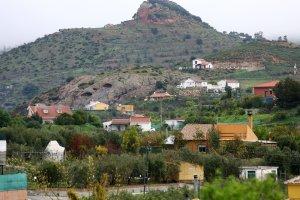 El Ayuntamiento legalizará las viviendas de los diseminados de Campanillas