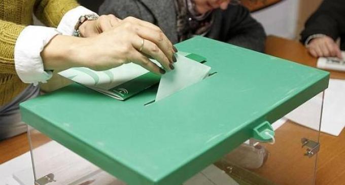 El PSOE pierde más de 1000 votos en Campanillas aunque sigue siendo el que más apoyos tiene
