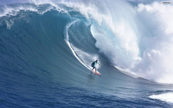 surf_-_big_wave_wallpaper_e781a