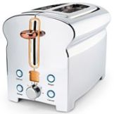 Michael Graves Toaster $50
