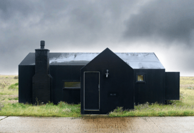700_rubber-house-black-black.jpg