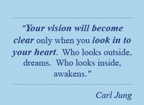 Quote_Carl-jung-on-clarity-of-vision