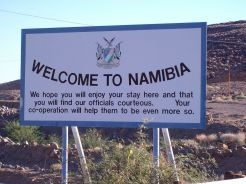 welcome-to-namibia-border-sign
