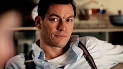 esq-dominic-west-1112-xlg