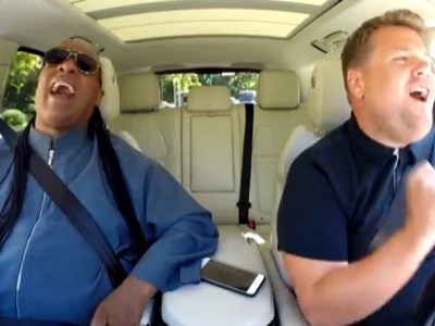 james-corden-stevie-wonder3-630x472