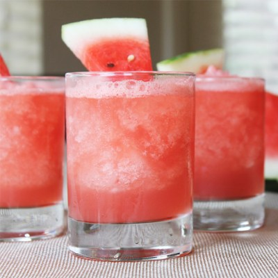 Watermelon-Slushy-12