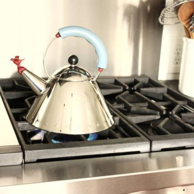 alessi-kettle