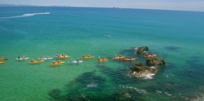go-sea-kayak3