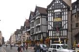 LondonTudor