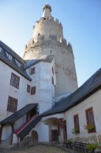 GermanyCastle5
