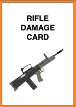 damage_card_front