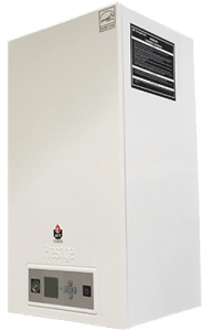 Triangle Tube Prestige ACVMax gas boiler