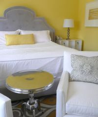 Decorating With Gray   Campbell Designs, LLC