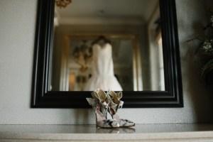 wedding-photographer-jacksonville-florida-023