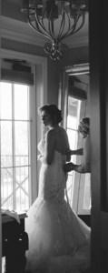 wedding-photographer-jacksonville-florida-033