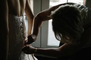 wedding-photographer-jacksonville-florida-035