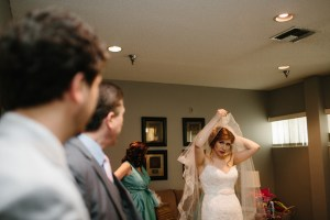 wedding-photographer-jacksonville-florida-050