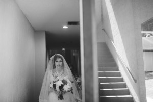 wedding-photographer-jacksonville-florida-064