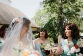 wedding-photographer-jacksonville-florida-065
