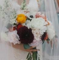 wedding-photographer-jacksonville-florida-068