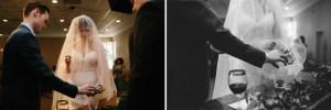 wedding-photographer-jacksonville-florida-076