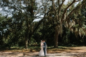 wedding-photographer-jacksonville-florida-095