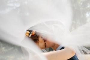 wedding-photographer-jacksonville-florida-099