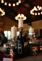 wedding-photographer-jacksonville-florida-110